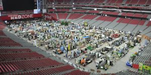 Stadium Floor Tradeshow Spotlight.JPG