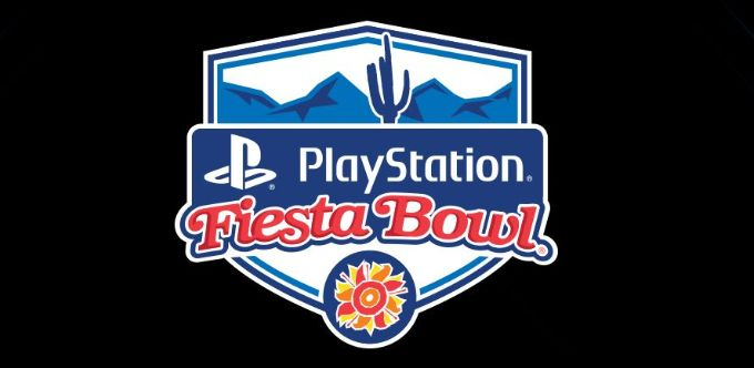 More Info for Fiesta Bowl