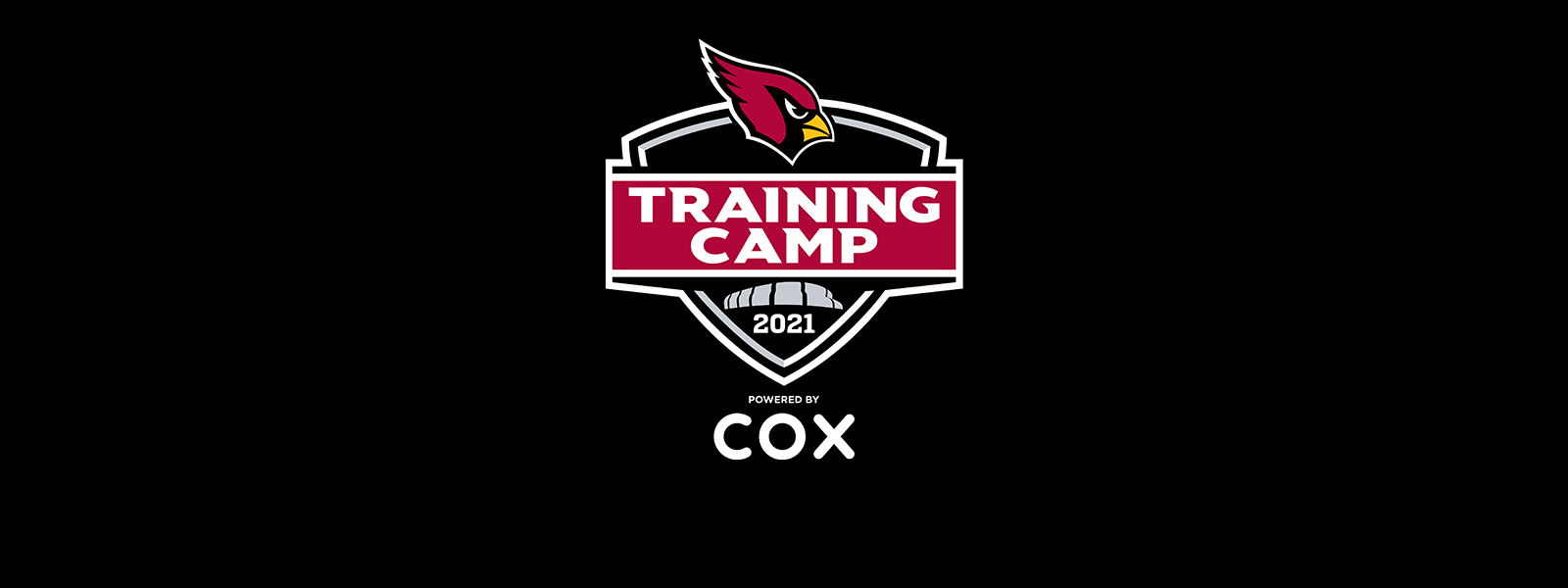 Cardinals Training Camp Powered by Cox