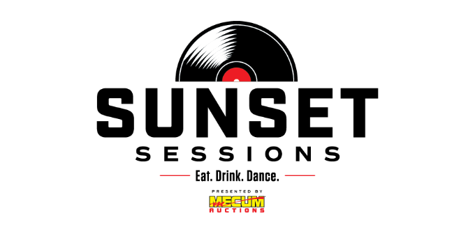 More Info for Sunset Sessions