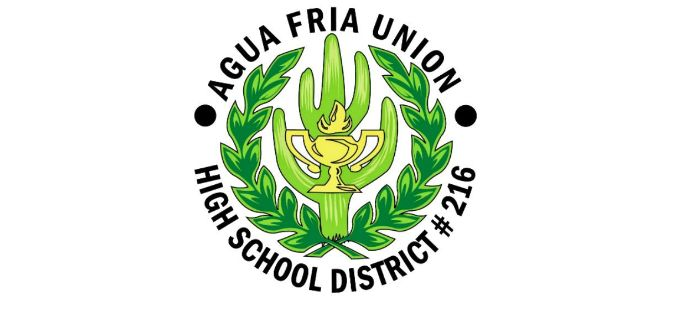 More Info for Agua Fria School District Graduations