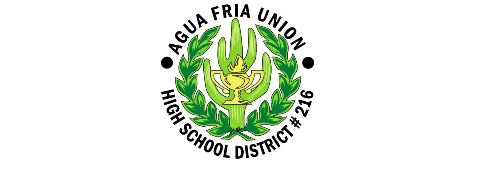 Agua Fria School District Graduations