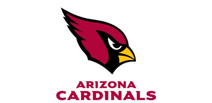 Arizona-Cardinals-Thumbnail.jpg