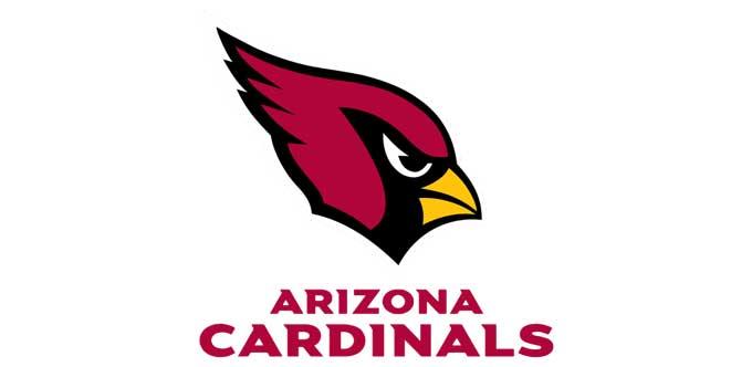 Arizona-Cardinals-Thumbnail.jpg