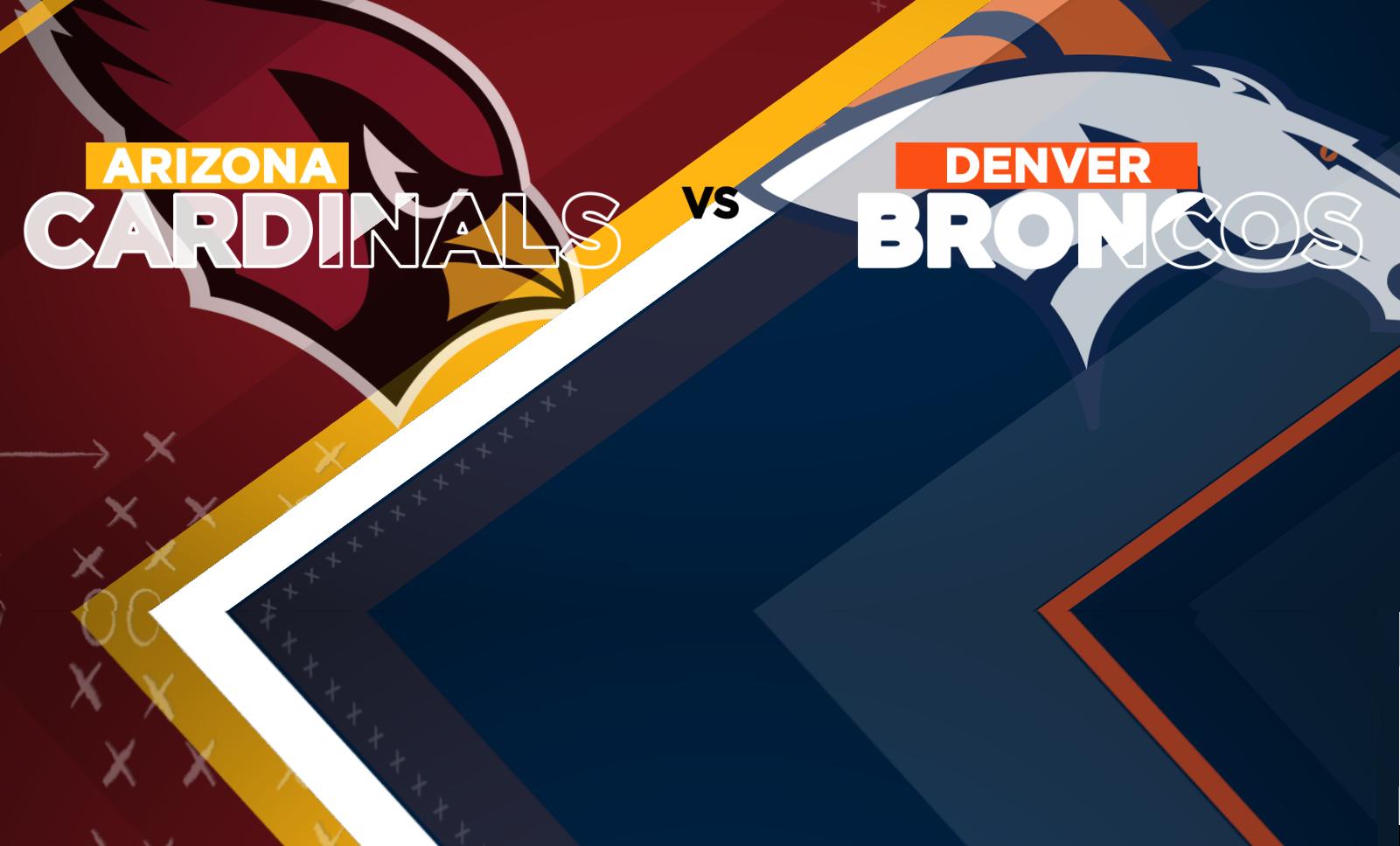 Cardinals v Broncos - Intro.png