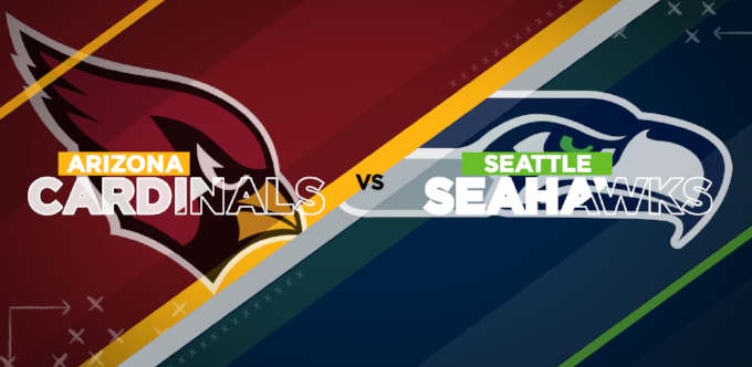 More Info for Seahawks vs. Cardinals