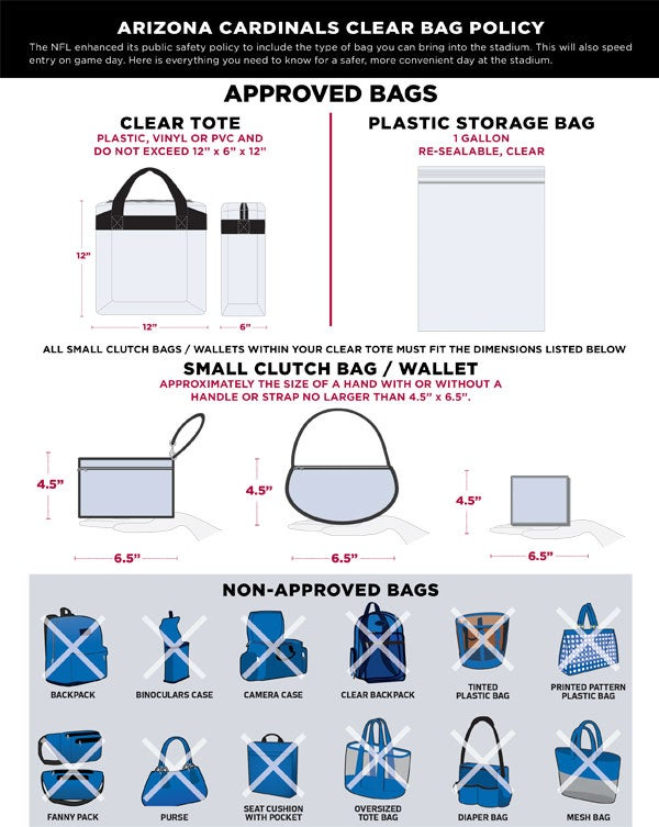 Clear Bag Policy 2018.jpg