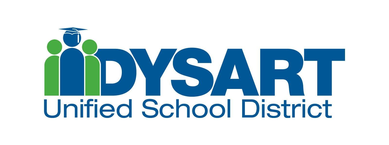 Dysart School District Graduations