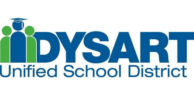 More Info for Dysart School District Graduations