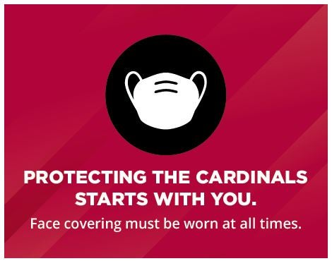 Face Covering - 2020 Cardinals.JPG