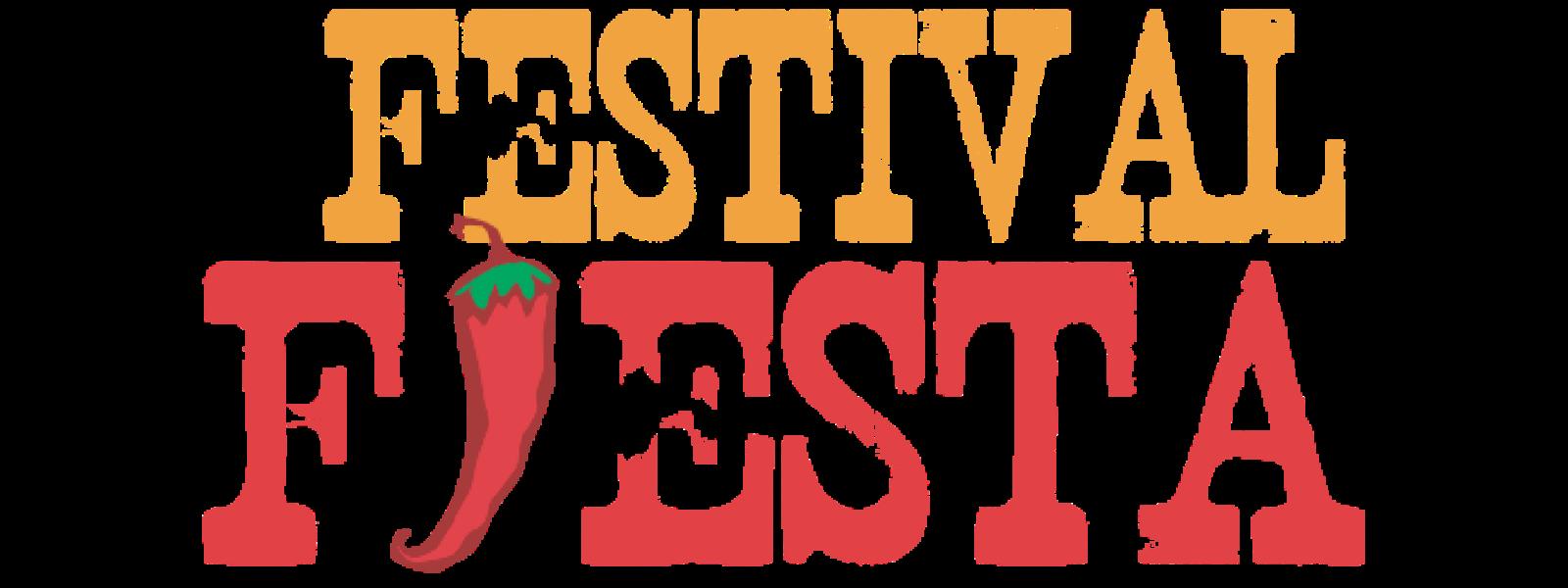 Festival Fiesta Classic