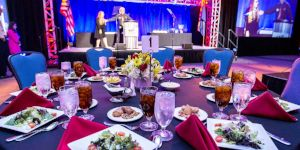 FiestaBowl-PrivateEvent-Spotlight.jpg