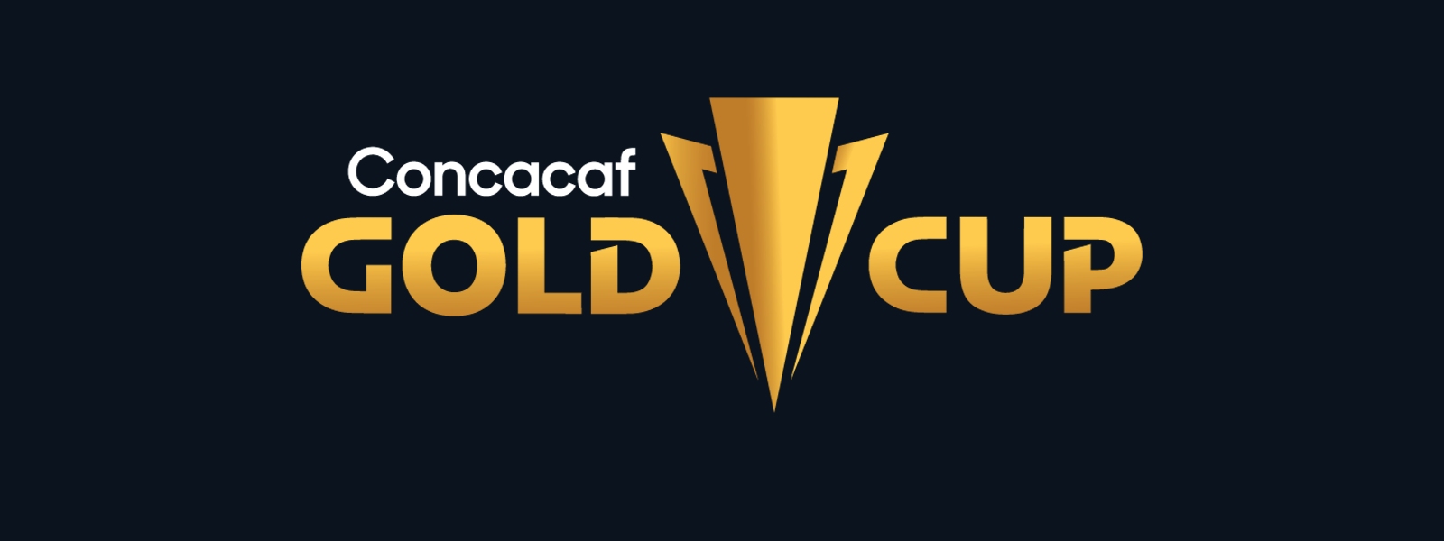 SOLD OUT Concacaf Gold Cup Quarterfinals