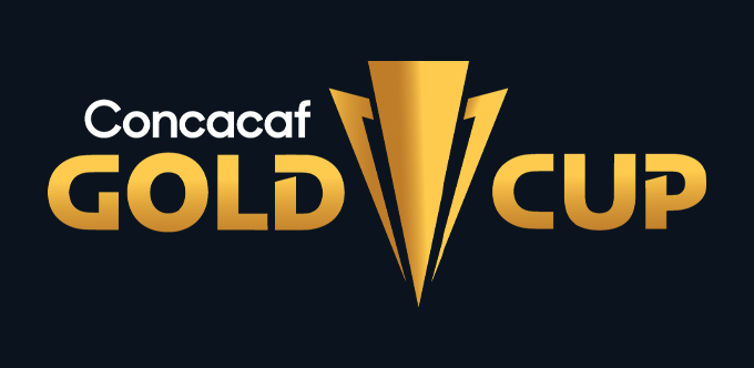 More Info for Concacaf Gold Cup Quarterfinals