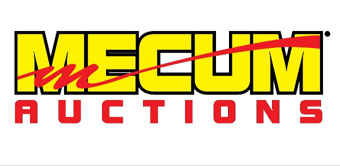 More Info for Mecum Auctions