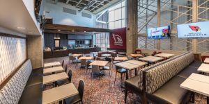 Northwest Club Lounge - Spotlight.jpg