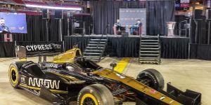 Racecar - Stadium Floor - Tradeshow - Spotlight.jpg