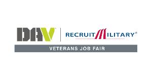 More Info for RecruitMilitary