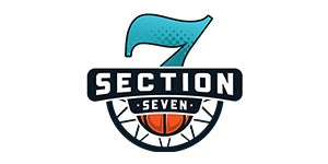 More Info for Section 7 Basketball Tournament