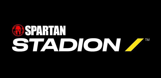 More Info for Spartan Stadion 5K