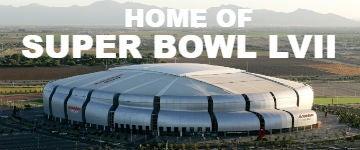 Super Bowl LVII.jpg
