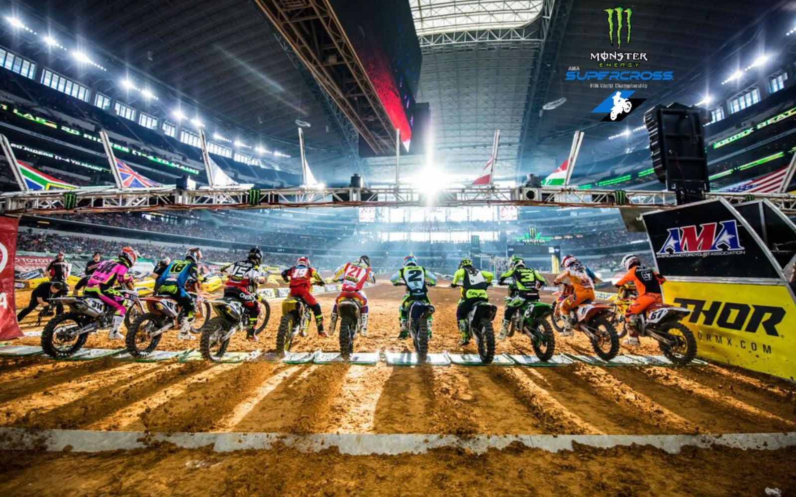 Supercross - 2019 Intro Panel.jpg