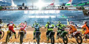 Supercross - 2019 Spotlight.jpg