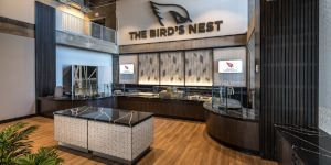 The Bird's Nest Food Station - Spotlight.jpg