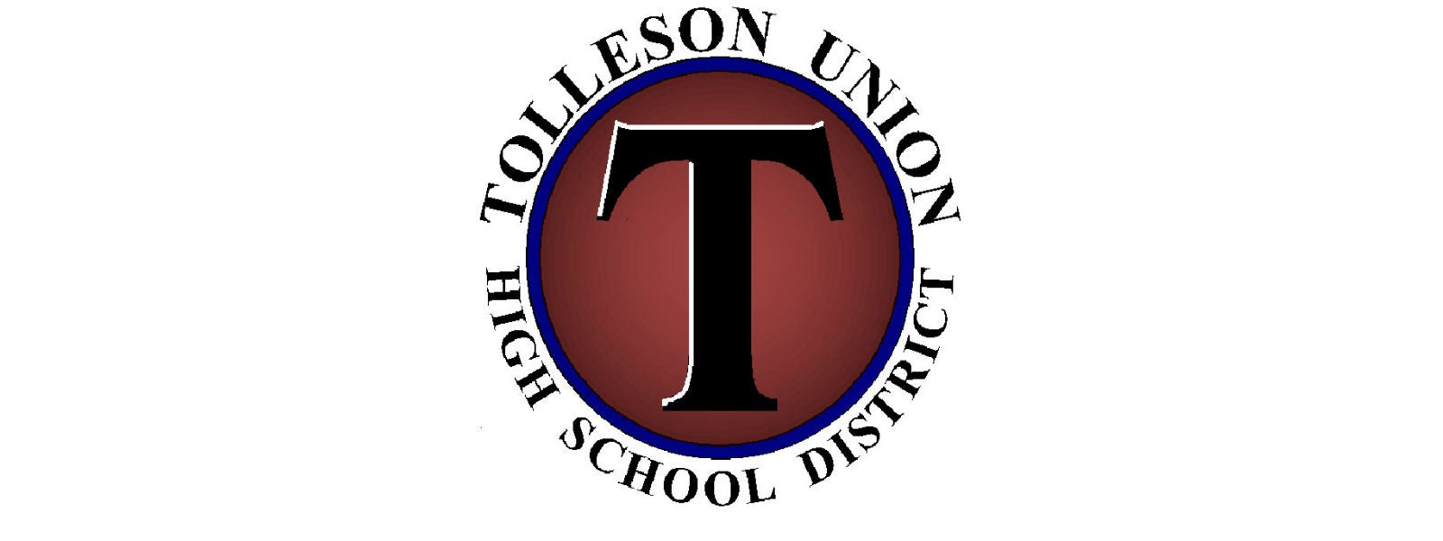 More Info for Tolleson School District Graduations