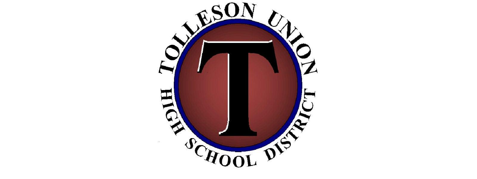 Tolleson School District Graduations
