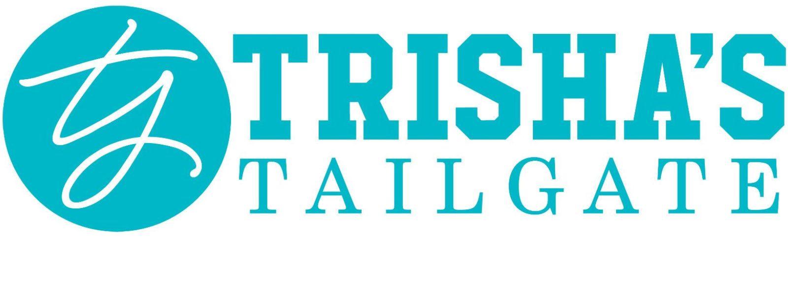 Trisha's Tailgate