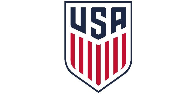 More Info for U.S. Men's National Team v. Panama