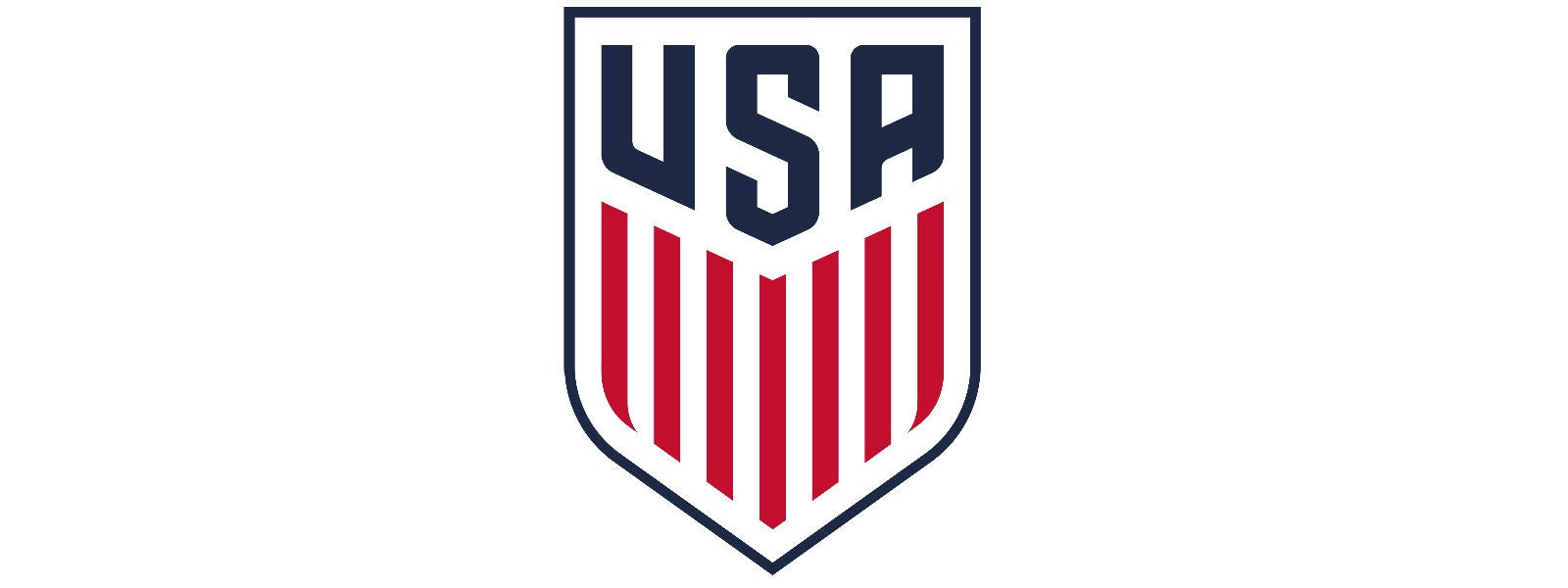 U.S. Men's National Team v. Panama