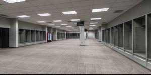 Visiting Team Locker Room - Spotlight.jpg