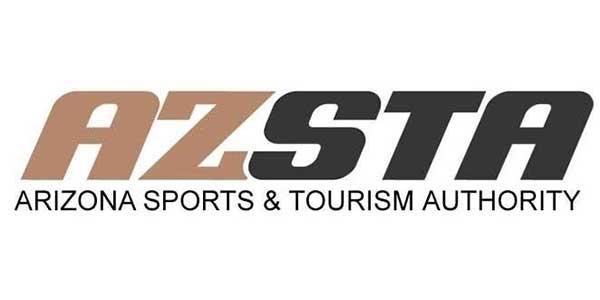 azsta_logo_Spot.jpg