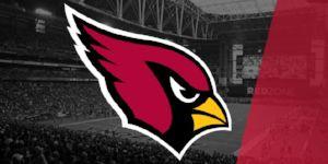 cardinals_Spotlight.jpg