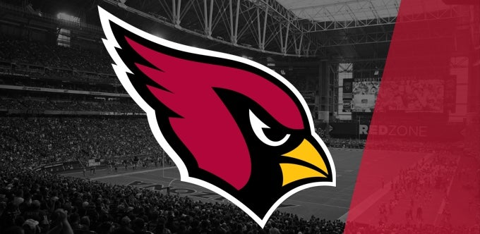 More Info for Redskins v. Cardinals