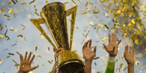 gold_cup_2019_spotlight.jpg