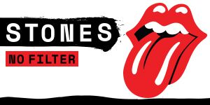 More Info for The Rolling Stones No Filter Tour