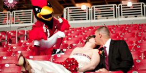 Wedding with Big Red Spotlight.JPG