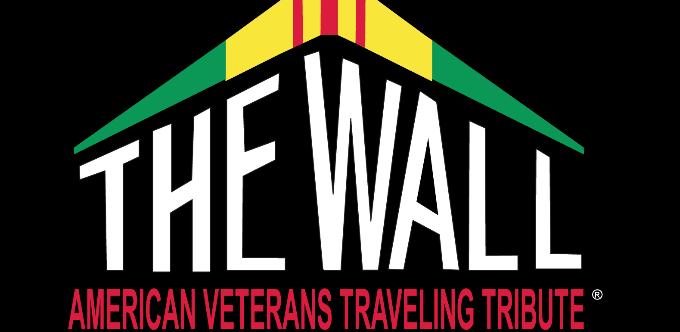More Info for American Veterans Traveling Tribute